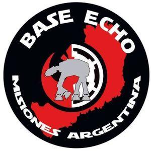 AQUI BASE ECHO 16-09-17 en RADIO LEXIA