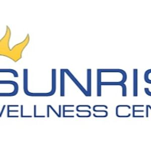 Sunrise Wellness's Dr. Ron Sinagra LIVE on L.I. in the A.M!