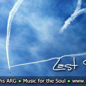 Last Sunlight - Music For The Soul 116