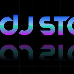 DJ Stepic September 2012