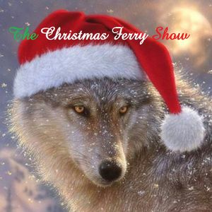 The Ferry Christmas Show 25 dec 2015