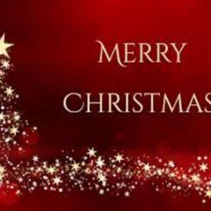2016 christmas special