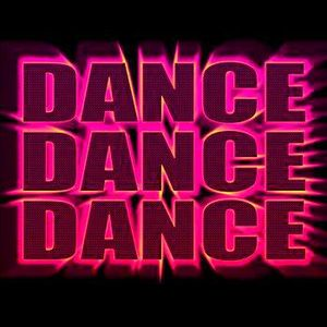Dj Johnny Lux - Dance Dance Dance ( House Music )