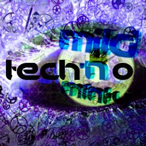 indianX - Mild 'N Minty - Tech'No
