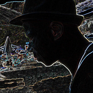 Funky Groove Thursdays Pre Caister Show 2012 Part 1
