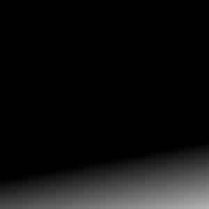 Primus V - @2011 (techno set)