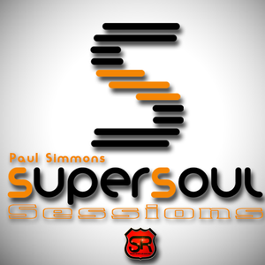 Paul Simmons SuperSoul Sessions 08-03-16