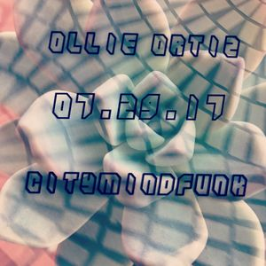 o72917_ollieortiz_house.mp3