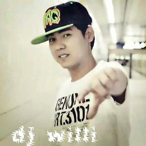 DJ WILLI FUNKY KOTA INDONESIA