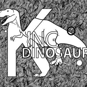 King Dinosaur I
