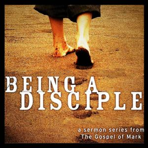 Being A Disciple Through Relationships