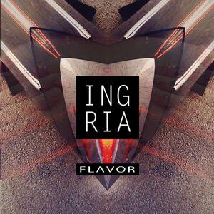 Ingria - Flavor Mix (2015) [Trap]