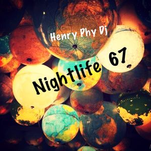 Henry Phy Dj dance  spritz mix Kc Sunshine Band  nightlife.