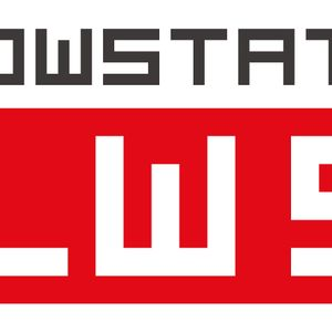 Lowstate Records Podcast #1 - Guilherme Krause [Jan2013]