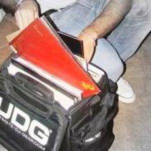 DEEJAY FELIX RADIO SHOW...presents DJ BOX ep 1