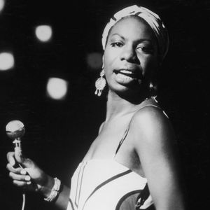 NINA SIMONE TRIBUTE