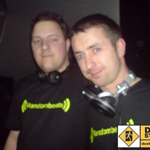 Clubland vs Euro Dance Mix