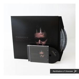 Paradox - Ramifications LP showcase