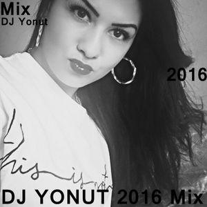 DJ Yonut 2016,.mp3
