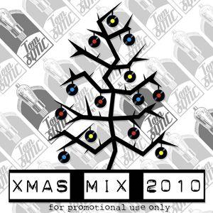 Xmas-Mix-2010-Tom-SQNC