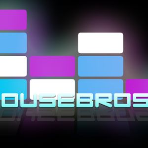Housebros are Back !