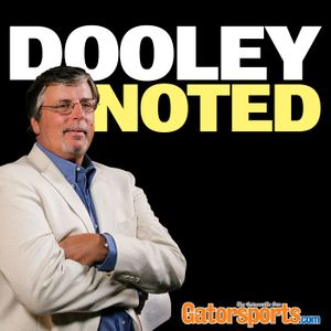 Dooley Noted: September 9, 2016