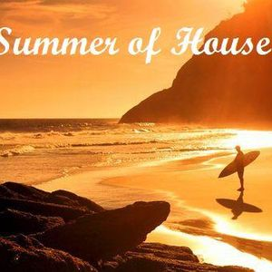 Summer Of House 74