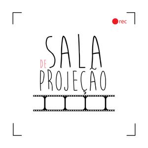 Sala de Projeção - 27 de Abril de 2016