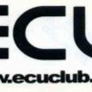 DJ Fuso Live at ECU Rimini Italy 14 02 98 Hardcore Box