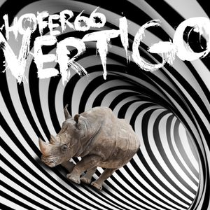 hofer66 - vertigo - live at ibiza global radio 160530