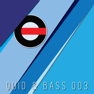 quid.and.bass.003