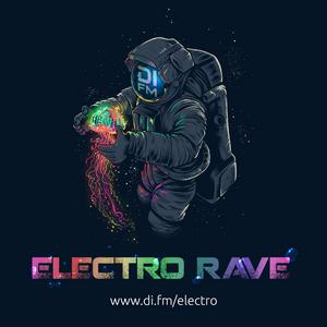 Electro Rave 008