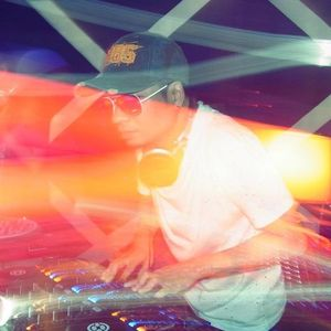 Together In Electric Dreams Party Set Pt. 1 (2011-10-07)