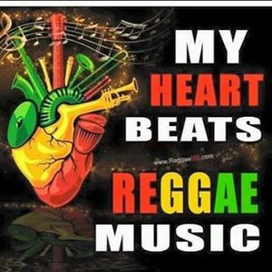 RICE & PEAS 11TH AUGUST VINTAGE SELECTION: 60S ,70S REGGAE CLASSIC WITH RHYTHM & BLUES.