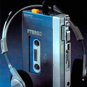 DJ Taz Mix 29 (80's Music) (10-17-15)