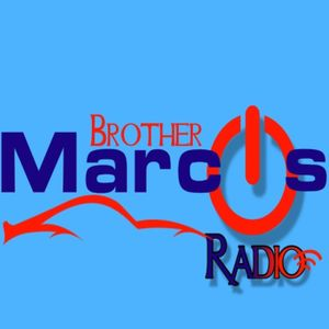 "Marcos-""Humility & the Beattitudes"""