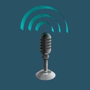 Proyecto B Radio 13- 10- 2011