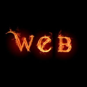 WeBmix2011-02