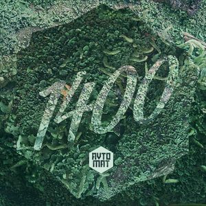 Avtomat - 1400 Pleśni (mixtape)
