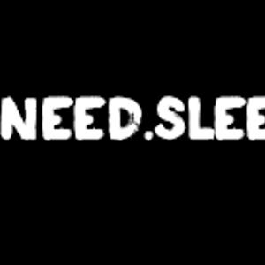 22-08-15 i need (DEEP).mp3