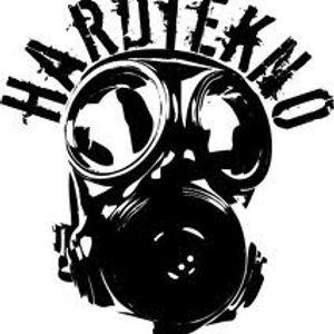 Hardtek Mix 2004 (Rob Sapoak)