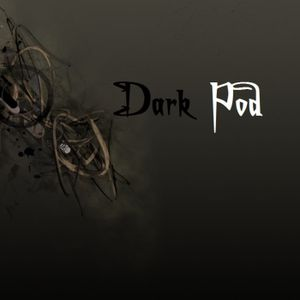 The DarkPod: Quizzes!