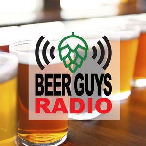 Gate City Brewing Company - Episode 47 - 11/19/16