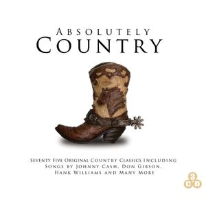 02h53m53s-ABSOLUTELY COUNTRY HITS RADIO - (1.FM TM)-Trailer Choir by Shabynieworld
