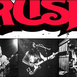Rock radio 13 juni