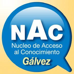 NAC. Entrevista a Laura Baldomá y  Adrian Culasso, En Volviendo a Casa 10-09-2014