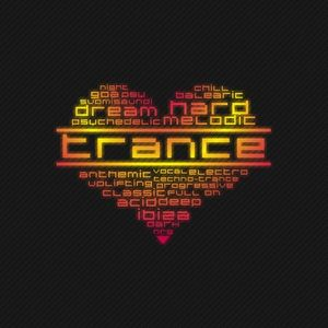 Mix (Uplifting and Psy) Trance...