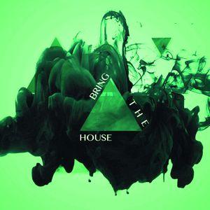 Ricardo Sebastian - Bring The House (June & July)