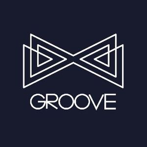 Easy Groovy House (Pupa mix)