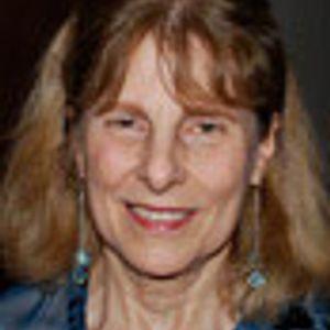 April 2011: Sandra Glickman